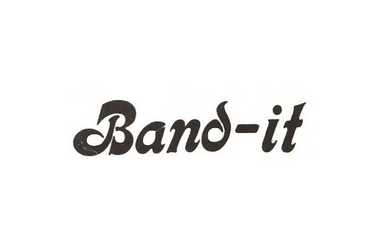 Band-It Watchbands