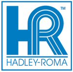 Hadley-Roma Bands