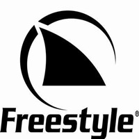 Freestyle Watchbands